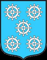 Sunja
