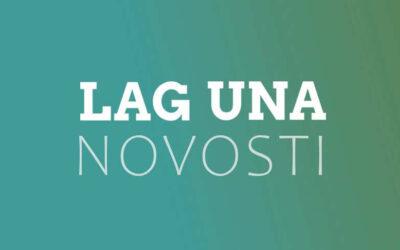 POZIV za sudjelovanje na sastanku s OPG-ovima s područja LAG-a Una