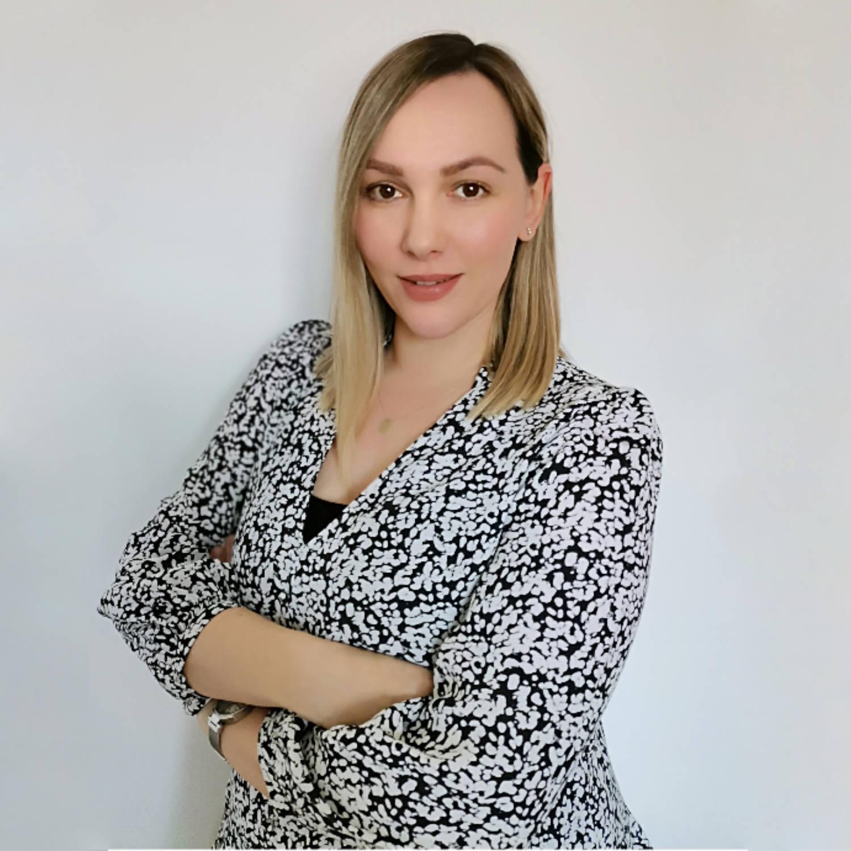 Milena Trkulja Matagić