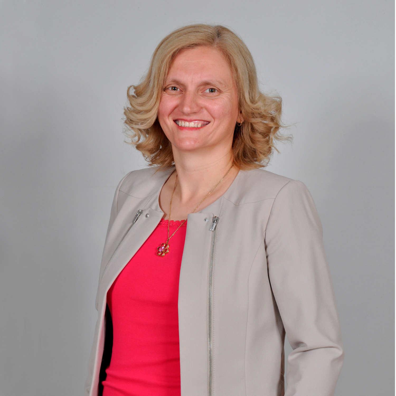 Klementina Karanović